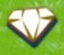 ヘイ・デイ ダイヤモンド