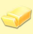 ヘイデイ バター
